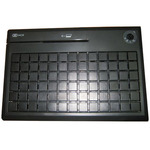 Программируемая клавиатура NCR 5932-7XXX черная