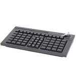Программируемая клавиатура POScenter S67B