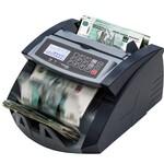 Cчетчик банкнот Cassida 5550 UV/MG