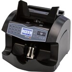 Счетчик банкнот Cassida Advantec 75 SD/UV/MG/IR