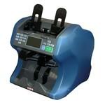 Сортировщик банкнот DoCash DC-50F USD/EUR/RUB
