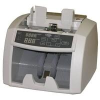 Счетчик банкнот Laurel J-700