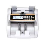 Счетчик банкнот Mbox DS-50
