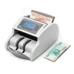 Счетчик банкнот (валют) PRO 40 U LCD