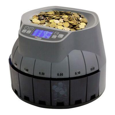 Счетчик монет Cassida CoinMaster