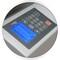 Сортировщик монет Cassida CS800