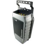 Считыватель RFID Honeywell (Intermec) IV7D на погрузчик...