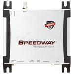 Считыватель Impinj RFID Speedway R120 (ETSI)