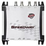 Считыватель Impinj RFID Speedway R420 (ETSI)