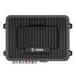 Считыватель RFID Zebra (Symbol) FX9600-82325A50-WR...