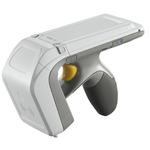 Считыватель RFID Zebra (Symbol) RFD8500-1000100-EU...