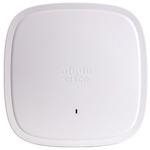 Точка доступа Cisco Catalyst 9130AX Series (C9130AXE-R)