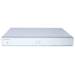Маршрутизатор Cisco ISR 1100 (C1161X-8P)