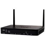 Маршрутизатор Cisco RV160W Wireless-AC VPN Router (RV160W-R-K8-RU)