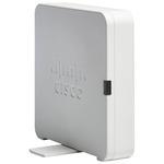 Точка доступа Cisco Wireless-AC/N Dual Radio Access Point with PoE (WAP125-E-K9-EU)