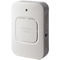 Точка доступа Cisco Wireless-AC/N Dual Radio Wall Plate Access Point with PoE (WAP361-R-K9)