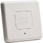 Точка доступа Cisco Wireless-AC/N Premium Dual Radio Outdoor Access Point (WAP571E-R-K9)