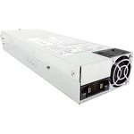 Блок питания Extreme Networks 1100W AC PSU FB