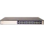 Коммутатор Extreme Networks 210-24p-GE2