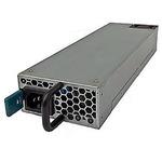 Блок питания Extreme Networks 350W AC X460-G2