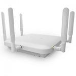 Точка доступа Extreme Networks AP-8533-68SB30-1-WR