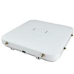 Точка доступа Extreme Networks AP505i-WR