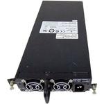 Блок питания Extreme Networks STK-RPS-1005PS