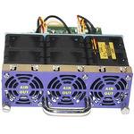 Вентиляторный модуль Extreme Networks X460-G2 Fan module FB
