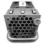 Вентиляторный модуль Extreme Networks X870 Fan module FB