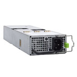 Блок питания Extreme Networks 770W AC X870