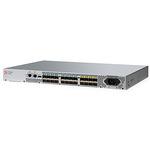 Коммутатор Fujitsu Brocade G610 D:G610-8-16G-0E-5