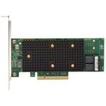RAID-контроллер Lenovo TCh ThinkSystem RAID 530-8i PCIe 12Gb Adapter 7Y37A01082