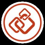 КриптоАРМ Стандарт версии 5