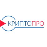 СКЗИ КриптоПро CSP версии 4.0 на одно рабочее место, бессрочная