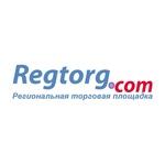 ЭЦП для Региональной торговая площадка (Регторг)...