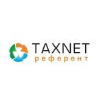 ЭЦП для отчетности Такснет-Референт