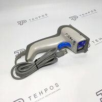 Сканер штрих-кода Datalogic Gryphon GD4430 2D USB б/у
