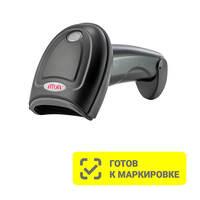 Сканер штрих-кодов АТОЛ SB2109 BT