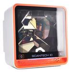 Сканер штрих-кода Champtek Nova N-4070 USB