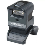 Сканер штрих-кода Datalogic Gryphon GPS4490 (GPS4421-BKK1B)