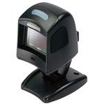 Сканер штрих-кода Datalogic Magellan 1100i (MG112041-001-412B)
