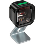 Сканер штрих-кода Datalogic Magellan 1500i (MG1501-10211-0200)