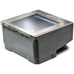 Сканер штрих-кода Datalogic Magellan 3550HSi (M3551-010200-07904)