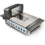 Сканер штрих-кода Datalogic Magellan 9300i (931024111-00361)