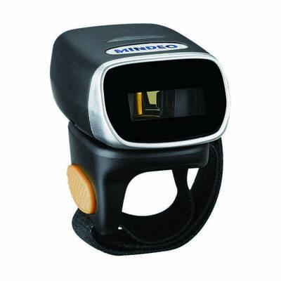 Сканер штрих-кодов Mindeo CR40-1D BT