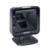 Сканер штрих-кодов Mindeo MP8600