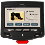 Информационный сканер киоск Zebra (Symbol) MK3100...