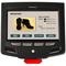 Информационный сканер киоск Zebra (Symbol) MK3100