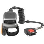 Сканер штрих-кода Zebra (Symbol) RS5000-LCFSWR