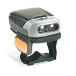 Сканер штрих-кода Zebra (Symbol) RS507-IM